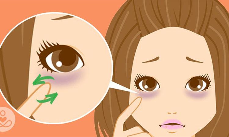 tratamentul viziunii leech