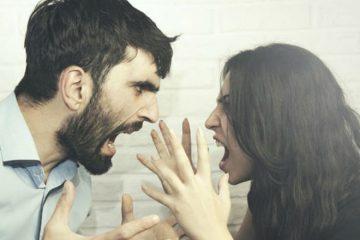 cearta cupluri iubire