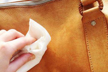 îngriji gențile de piele