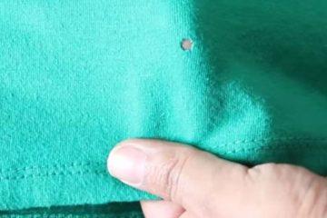 repari gauri haine