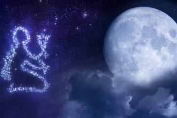 Horoscop 19 septembrie