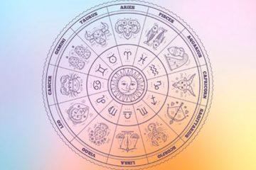 Horoscop 25 septembrie