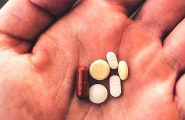 nu amesteca medicamentele