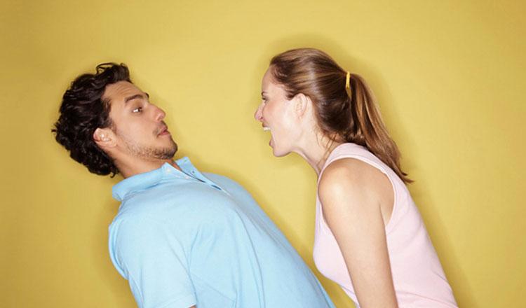 obiceiuri care distrug relatia
