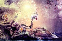 principii ale iubirii sanatoase
