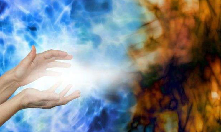 cum sa va protejati de energia negativa