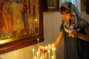 rugăciune cu adevărat miraculoasă
