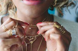 superstitii bijuterii