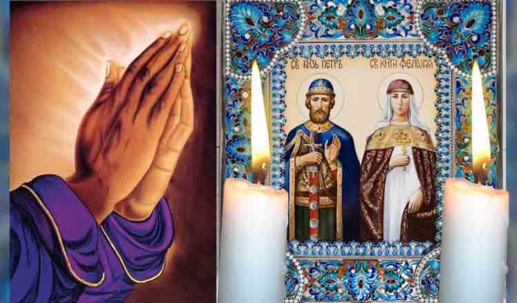 rugăciuni care vă sunt de mare ajutor la serviciu