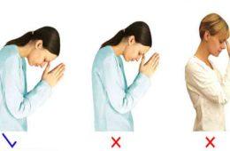 să ne rugăm