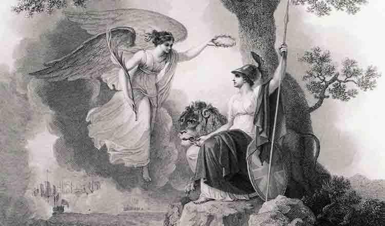 Românii, urmașii direcți ai îngerilor