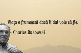 Charles Bukovsky
