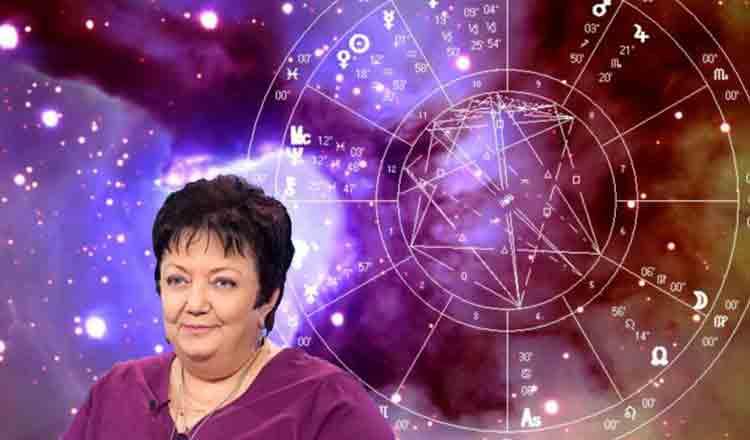 Horoscop 10 mai