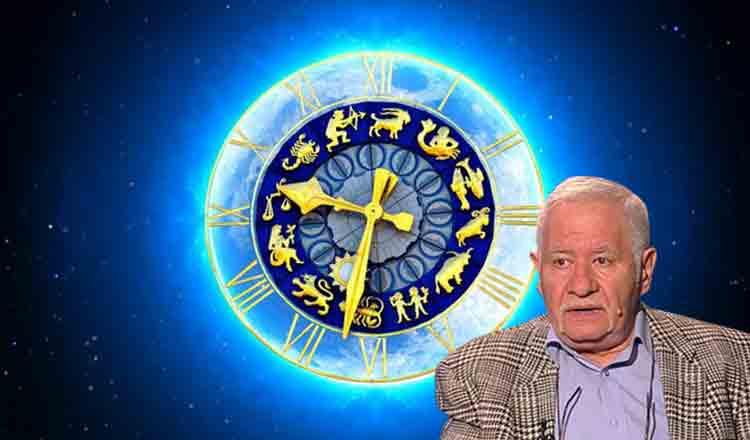 Horoscopul pana la sfarsitul lui Decembrie