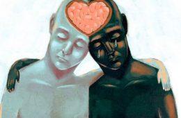 Despre empatie