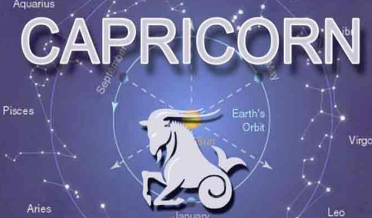 Adevăruri Capricorn
