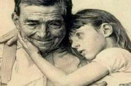 Bunicii nostri
