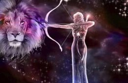 Semne zodiacale de top