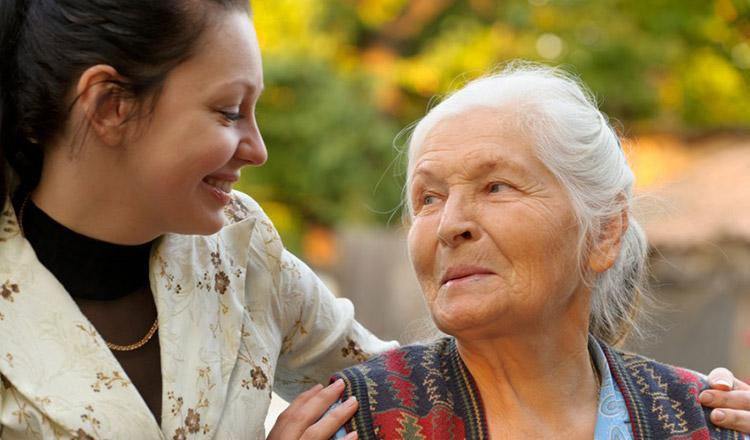 Sfaturile bunicii