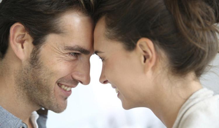 etape ale unui mariaj
