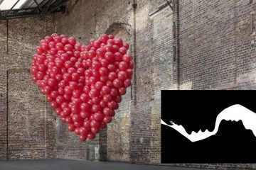iubire sau pasiune