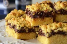Prăjitură ieftină și bună