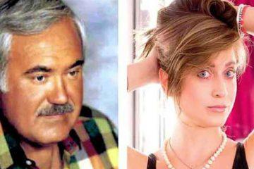 Povestea fiicei lui Dem Radulescu
