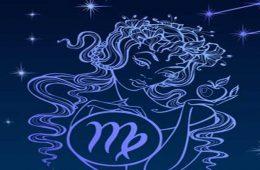 Sambata Alba pentru cateva zodii