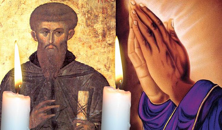 Rugăciune 23 decembrie