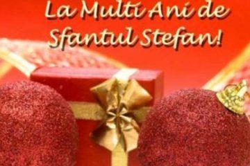 Calendar ortodox 27 decembrie