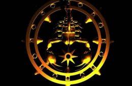Horoscop 27 ianuarie