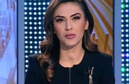 Aneta Sîngeorzan, atac la apropiații Cristinei Țopescu