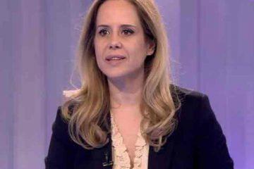 Nutritionistul Mihaela Bilic