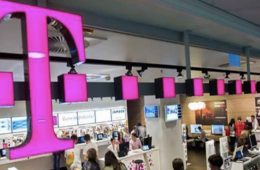 vești proaste pentru clienții Telekom