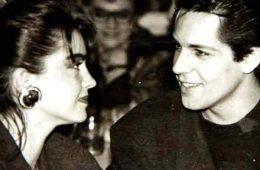 Poveste de dragoste Stefan Banica Jr. si Cristina Topescu
