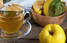 cotorul fructului