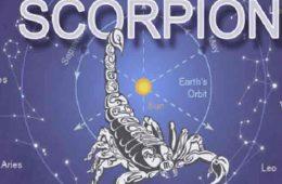 Citeste horoscopul