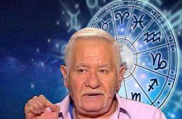 Horoscop 14 ianuarie 2020