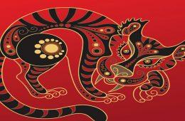 Zodiac chinezesc pentru joi