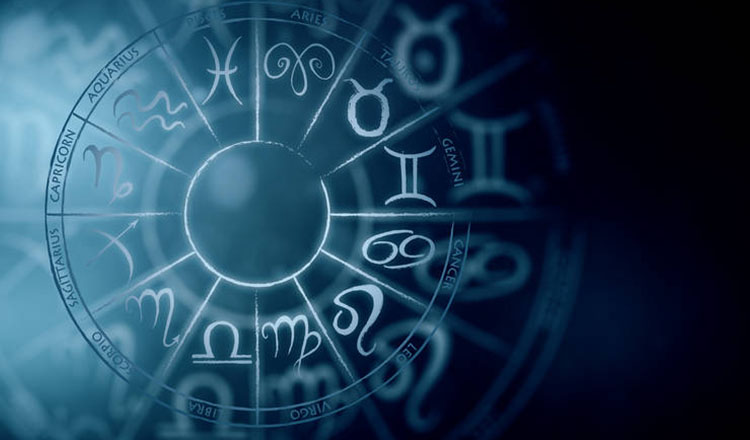Horoscopul săptămânii 24 Februarie - 01 Martie 2020