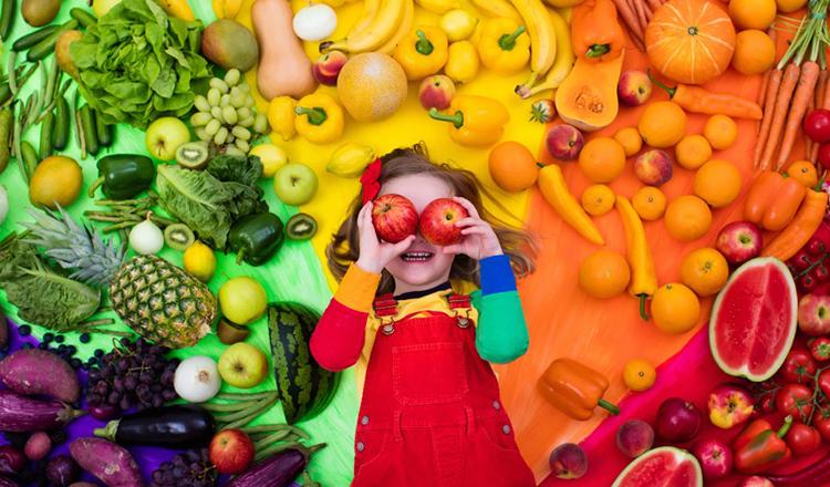 Alimente care cresc imunitatea