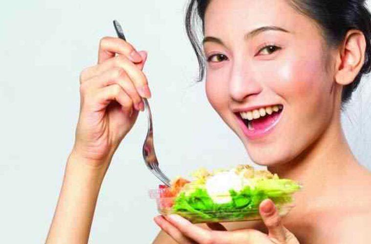 dieta japoneza meniu